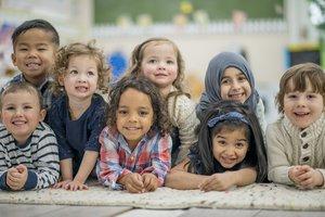 Weltkindertag: Kennst du die Rechte deiner Kinder?