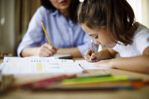 Homeschooling: Alternative zum gängigen Schulsystem?