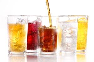 Softdrinks gefährden Fruchtbarkeit