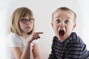 Frustrationstoleranz: Wie erhöht ihr sei bei euren Kindern?