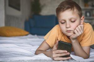 Kindersicherung für das Handy: Ob Android oder iPhone