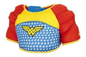 Schwimmweste Wonderwoman von Zoggs