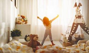 Lasst die Sonne rein: Sieben Wochen ohne kann euch wachsen lassen.